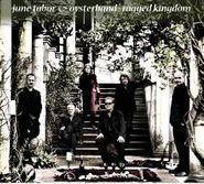 June Tabor, Ragged Kingdom (CD)