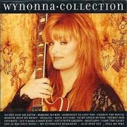 Wynonna, Collection