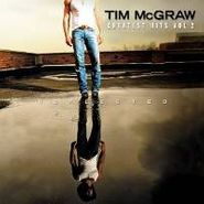 Tim McGraw, Greatest Hits Vol. 2 (CD)