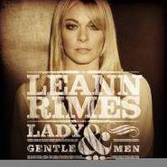 LeAnn Rimes, Lady & Gentlemen (CD)