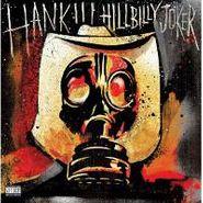Hank Williams III, Hillbilly Joker (CD)