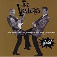 The Ventures, Gold (CD)