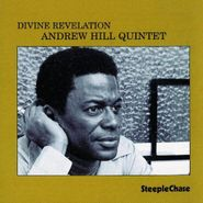 Andrew Hill, Divine Revelation (CD)