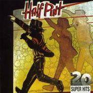 Half Pint, 20 Super Hits (CD)