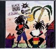 Black Uhuru, 20 Greatest Hits (CD)
