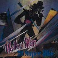 Yellowman, 20 Super Hits (CD)