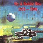 Sly & Robbie, Sly & Robbie Hits 1978-1990 (CD)
