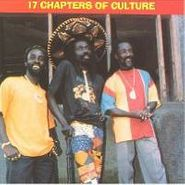 Culture, 17 Chapters Of Culture (CD)