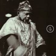 Sun Ra, The Road To Destiny: The Lost Reel Collection - Volume Six (CD)