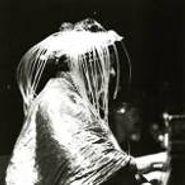 Sun Ra, Untitled Recordings (CD)