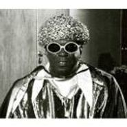 Sun Ra, Helsinki 1971- The Complete Concert and Interview (CD)