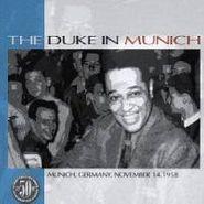 Duke Ellington, Duke In Munich (CD)