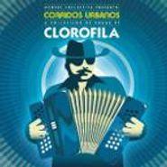 Nortec Collective, Corridos Urbanos (CD)