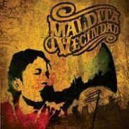Maldita Vecindad, Circular Colectivo (CD)