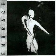 Embrace, Embrace (CD)