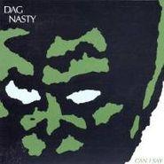 Dag Nasty, Can I Say (CD)