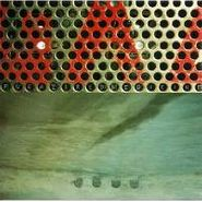 Fugazi, Red Medicine (LP)