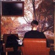Fugazi, Furniture (CD)