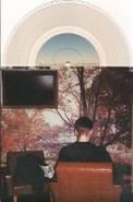 "Fugazi, Furniture (7"")"