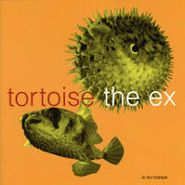 Tortoise, In The Fishtank 5 (LP)
