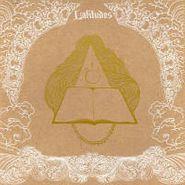 Arbouretum, Gourd Of Gold (CD)