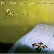 Mats Gustafsson, Baro 101 (CD)