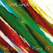 Paal Nilssen-Love, Gored Gored (CD)