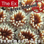 The Ex, Enormous Door (LP)