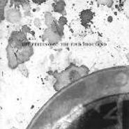 Crass, The Feeding of the Five Thousand: The Crassical Collection [Remastered & Expanded] (CD)