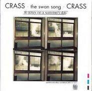 "Crass, Ten Notes On A Summer's Day [Reissue] (12"")"