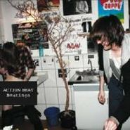 Action Beat, Beatings (CD)
