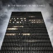 In The Nursery, Blind Sound (CD)