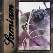 Samiam, Samiam (LP)