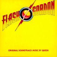 Queen, Flash Gordon [OST] (CD)
