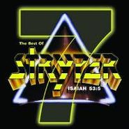 Stryper, 7: The Best Of Stryper (CD)