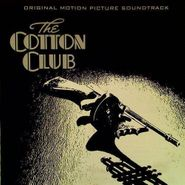 John Barry, The Cotton Club