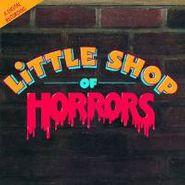 Various Artists, Little Shop Of Horrors [OST] (CD)