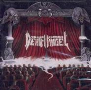 Death Angel, Act III (CD)