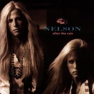 Nelson, After The Rain (CD)