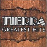 Tierra, Greatest Hits (CD)