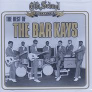 The Bar-Kays, Old School Gold Series: The Best Of The Bar-Kays (CD)