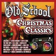 Various Artists, Old School Christmas Classics (CD)