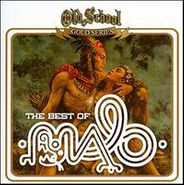 Malo, The Best Of Malo (CD)
