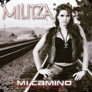 Militza, Mi Camino (CD)