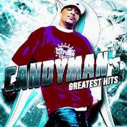 Candyman, Candymans Great (CD)