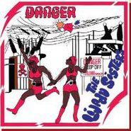 The Lijadu Sisters, Danger (CD)