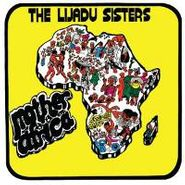The Lijadu Sisters, Mother Africa (CD)