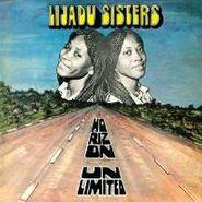 The Lijadu Sisters, Horizon Unlimited (LP)