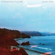 Pure Bathing Culture, Moon Tides (CD)