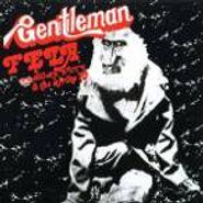 Fela Kuti, Gentleman/Confusion (CD)